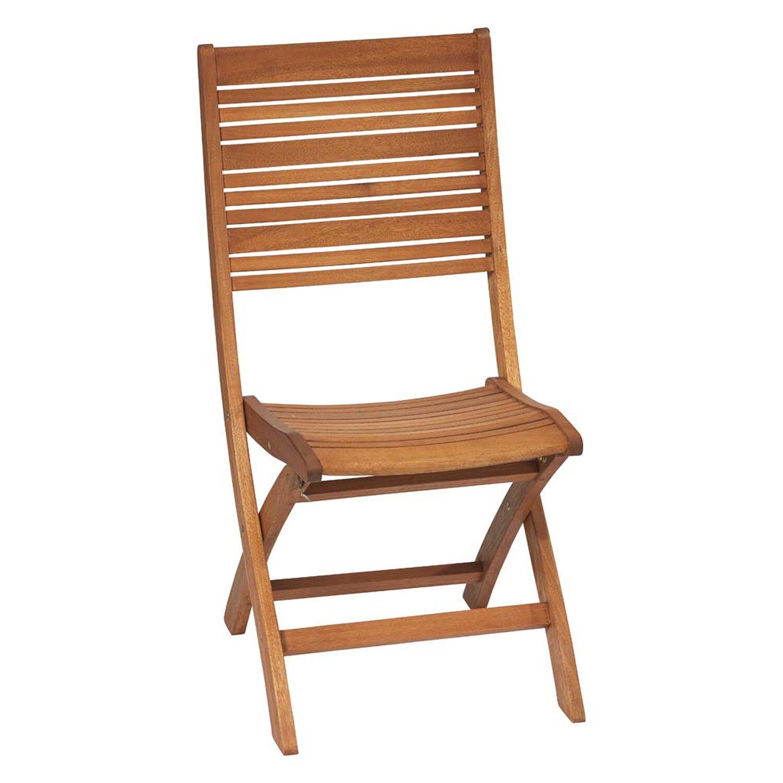 Topnotch Krzesło kupuj w OBI MK74