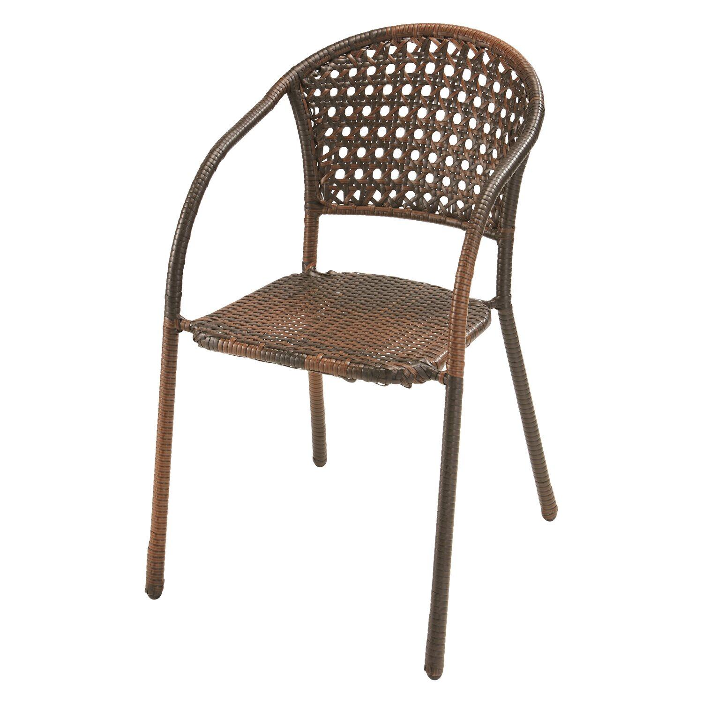 Obi Bistro Lux Krzesło