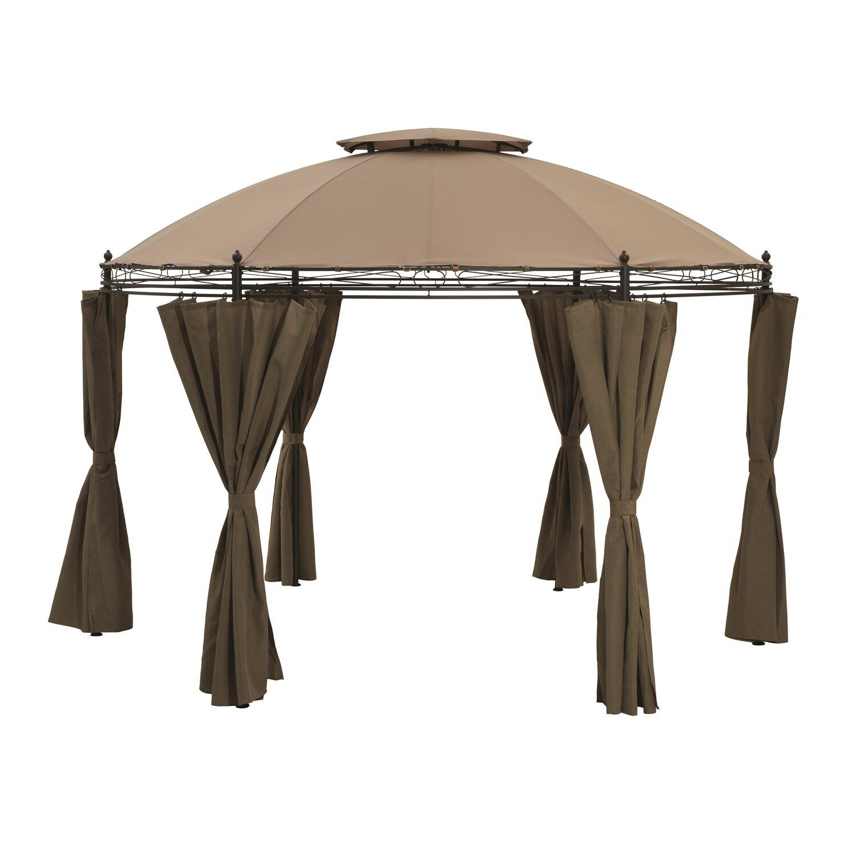 altanki ogrodowe i pawilony kupuj i zamawiaj w obi. Black Bedroom Furniture Sets. Home Design Ideas