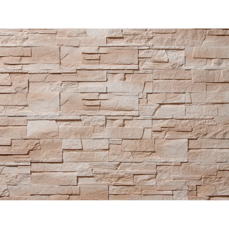 Stones Kamień Dekoracyjny Merapi