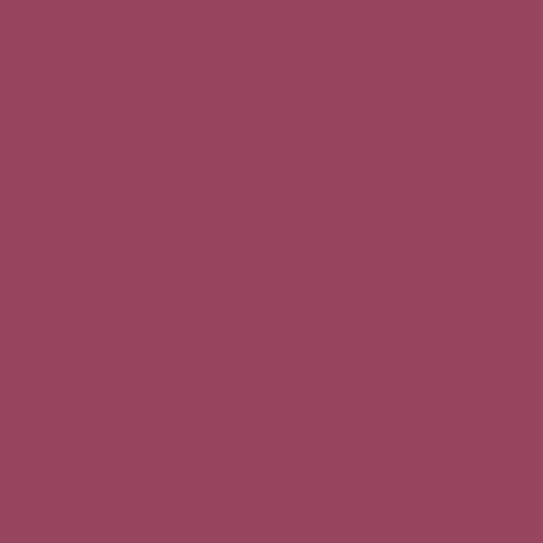Poważnie Dulux Emulsja Kolory Świata francuski fiolet 5 l kupuj w OBI QY42