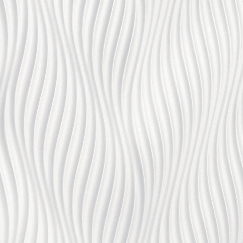 Vox Panel ścienny Pcv Wzór Mirage Wym 8 Mm X 250 Mm X 2700 Mm