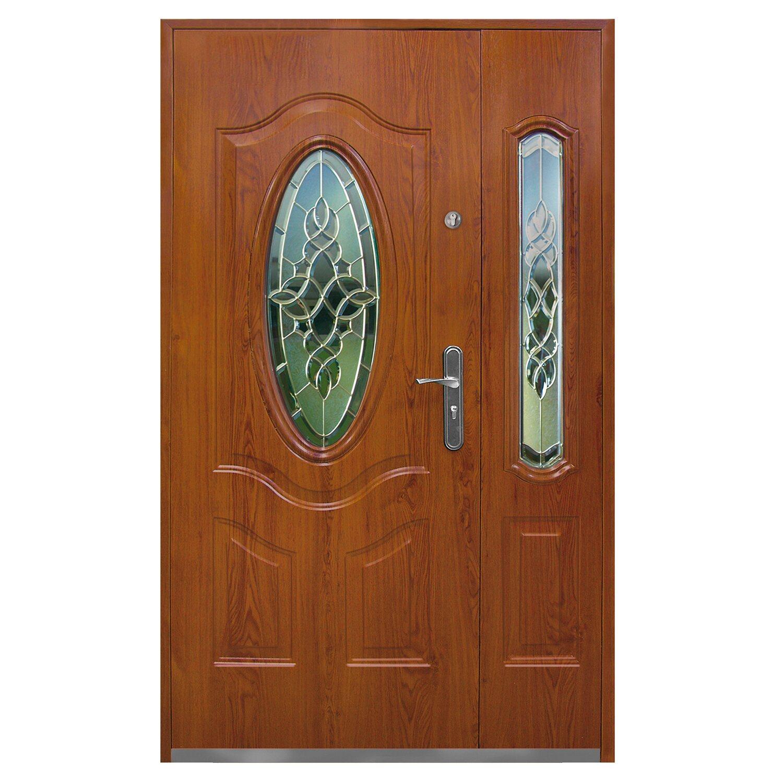 Chwalebne Drzwi Techniczne kupuj w OBI NX83