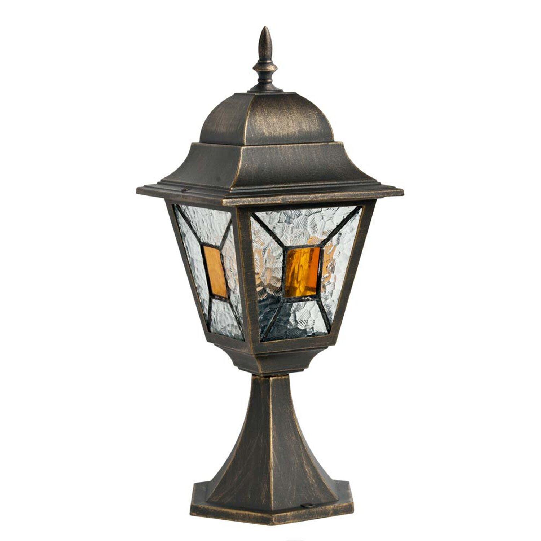 Lampy Do Użytku Zewnętrznego Kupuj I Zamawiaj W Obi