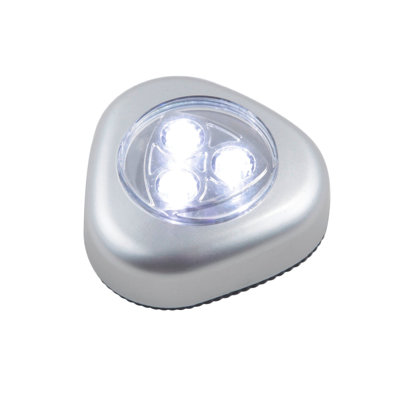 Globo Lampka Flashlight 3xled 021 W
