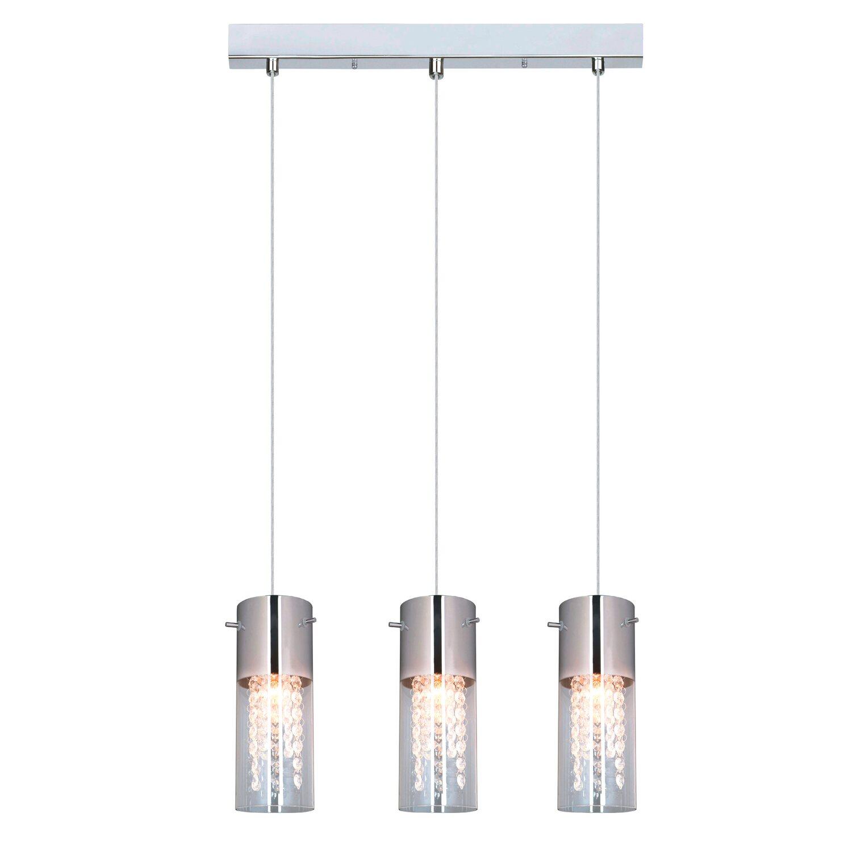 lampy warsztatowe wiszące obi