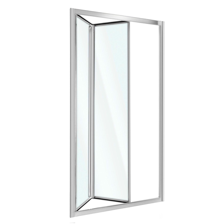 Drzwi Prysznicowe Kupuj W Obi