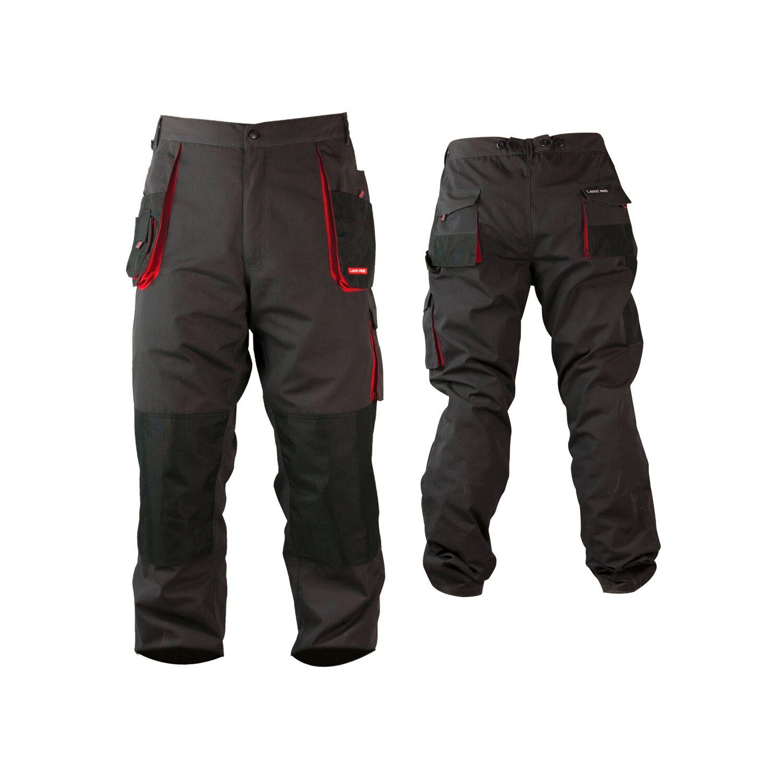 Lahti Pro Spodnie robocze rozmiar M(50)