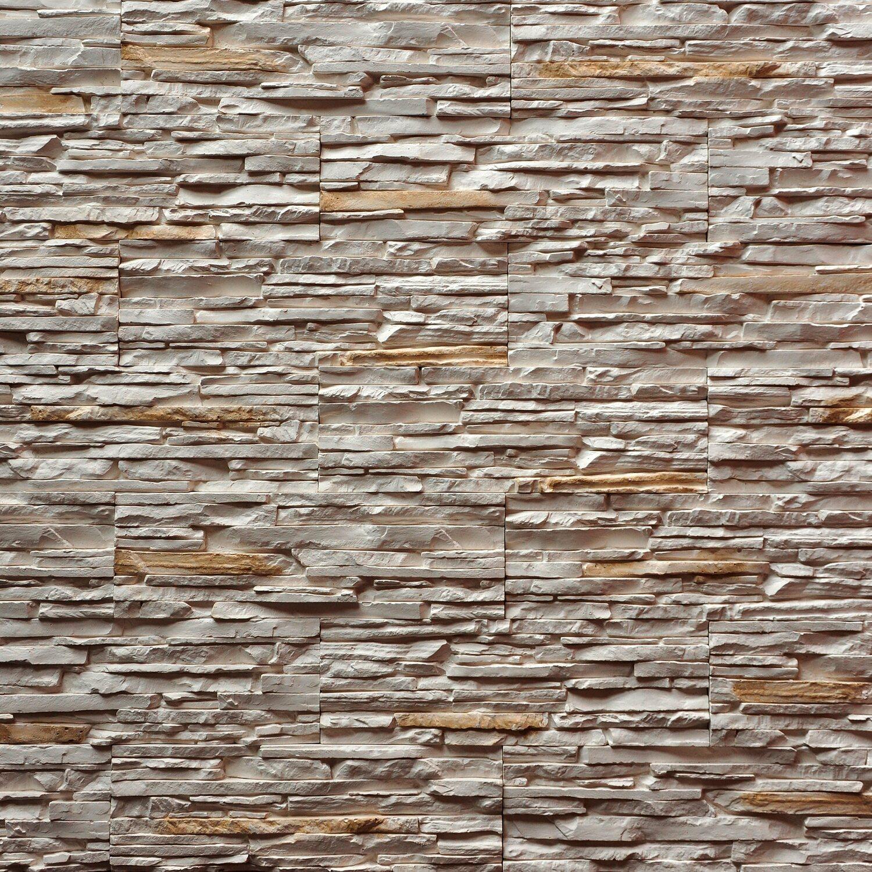 Stone Master Kamień Dekoracyjny Barcelona Sahara