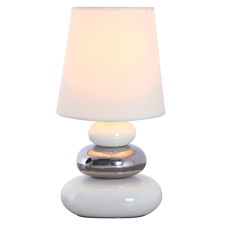 Lampki Nocne Kupuj W Obi