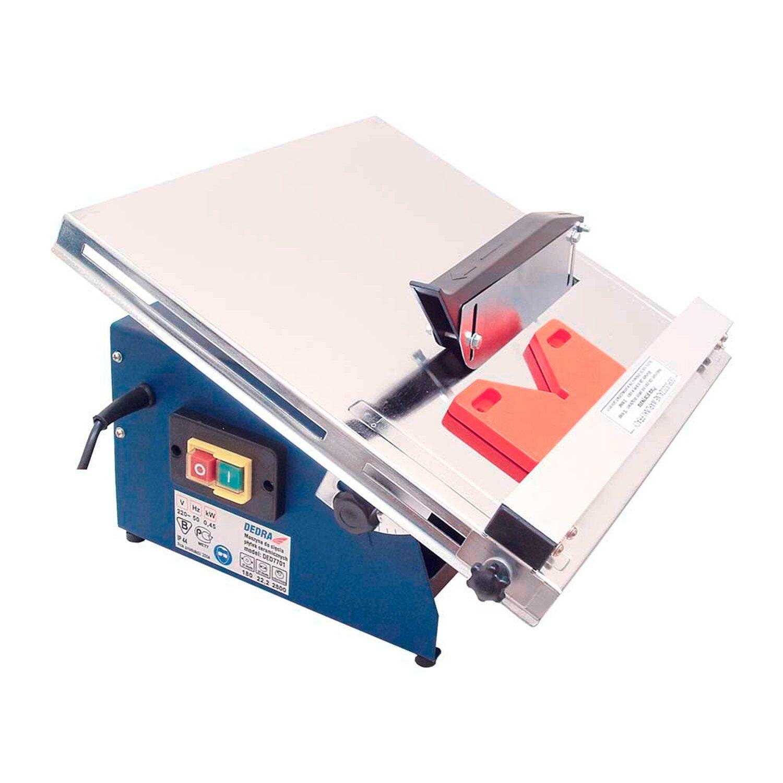 Inne rodzaje Maszyny do cięcia glazury kupuj i zamawiaj w OBI YX79