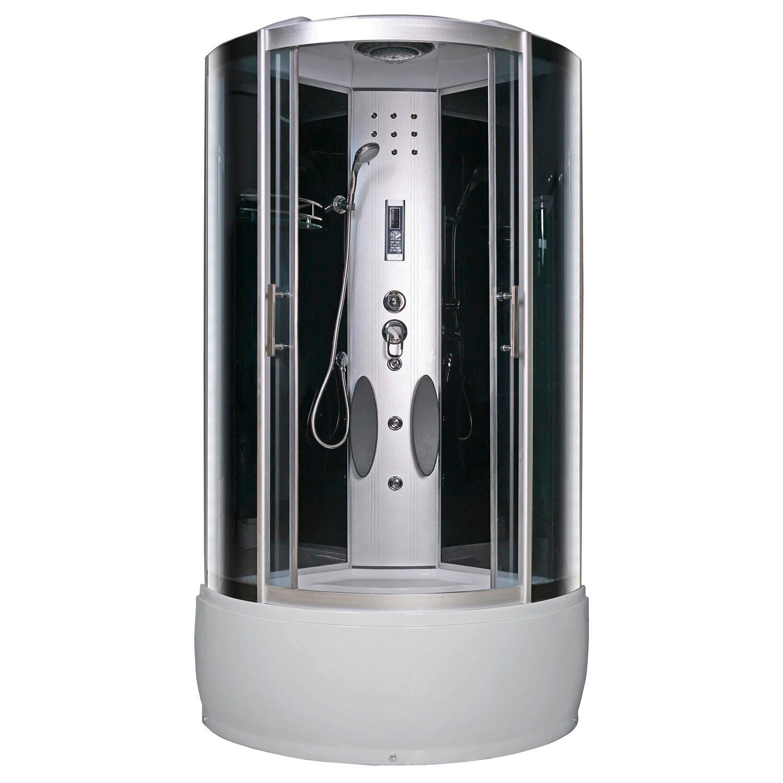 Kabiny Prysznicowe Dostępne Produkty Obi Wszystko Do Mieszkania