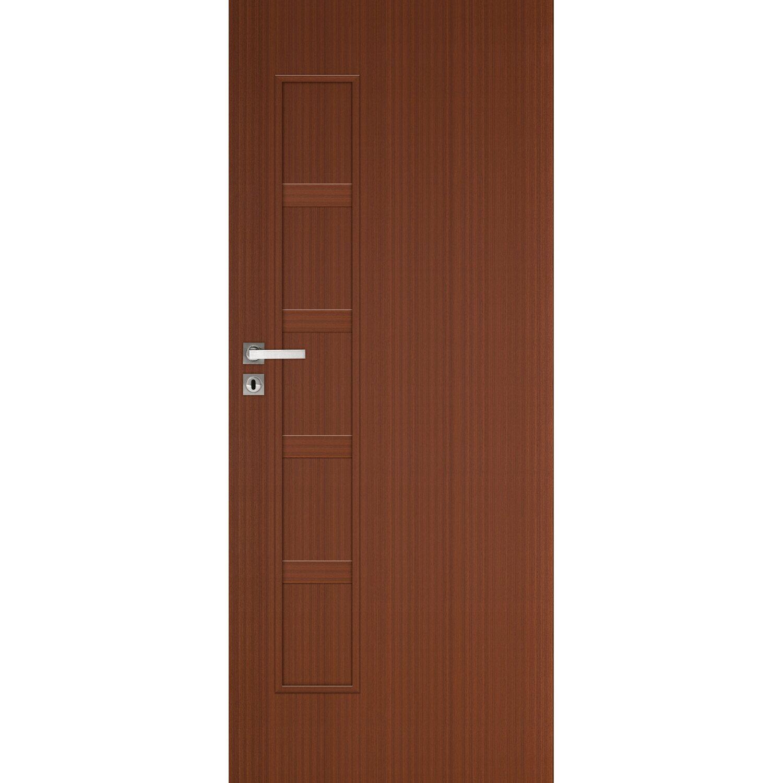 Fantastyczny Drzwi wewnętrzne i ościeżnice kupuj i zamawiaj w OBI ZC66