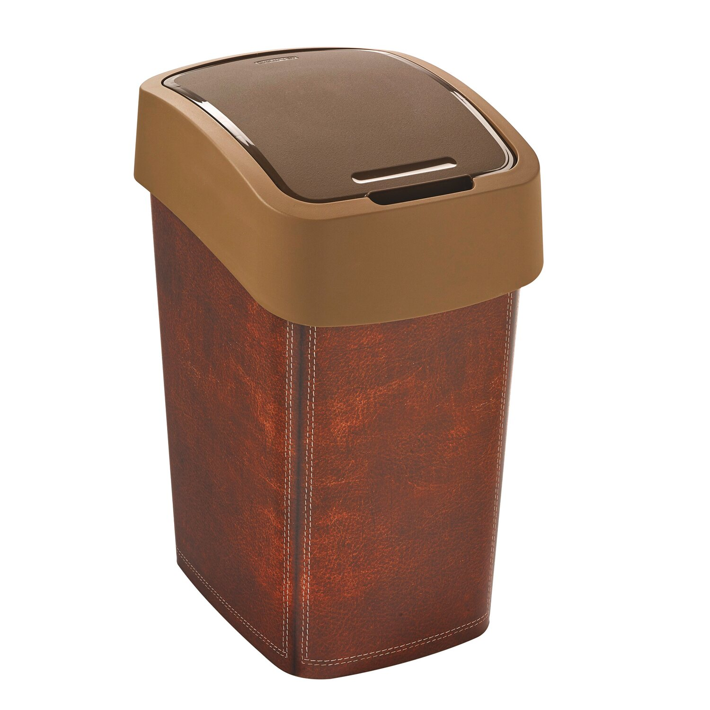Młodzieńczy Kosze na śmieci - Dostępne produkty - OBI wszystko do mieszkania OT08