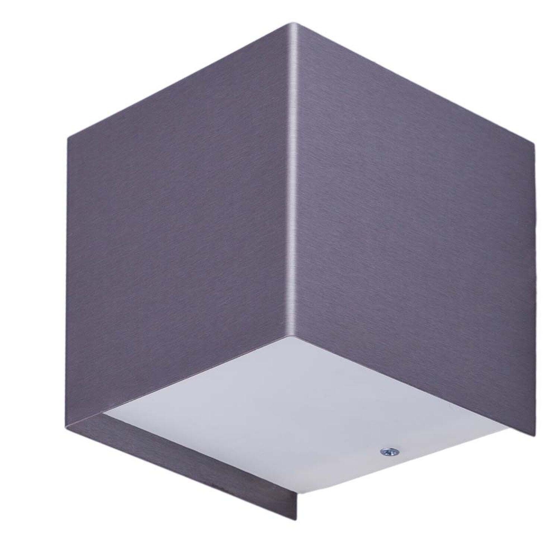 Nowodvorski Kinkiet Cube 1x40w G9