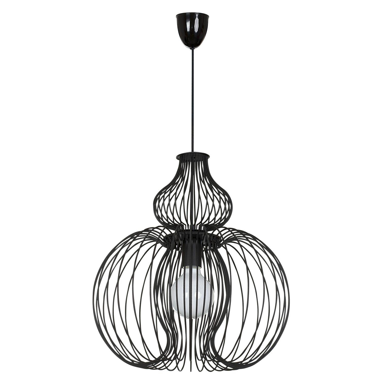 Nowodvorski Lampa sufitowa Meknes 1x60W E27 kupuj w OBI