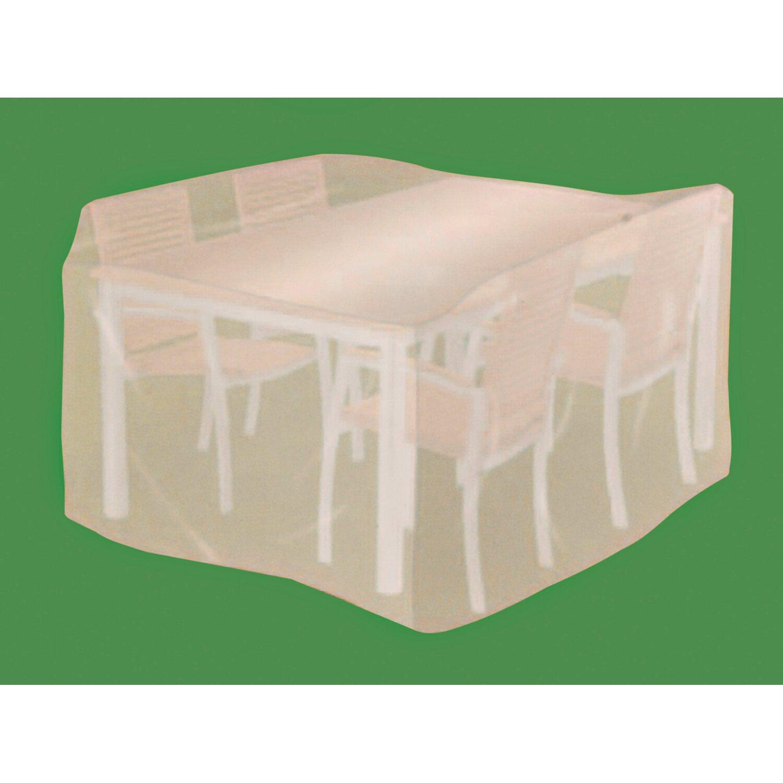 Obi Pokrowiec Na Stół I Krzesło 70 Cm X 235 Cm X 135 Cm