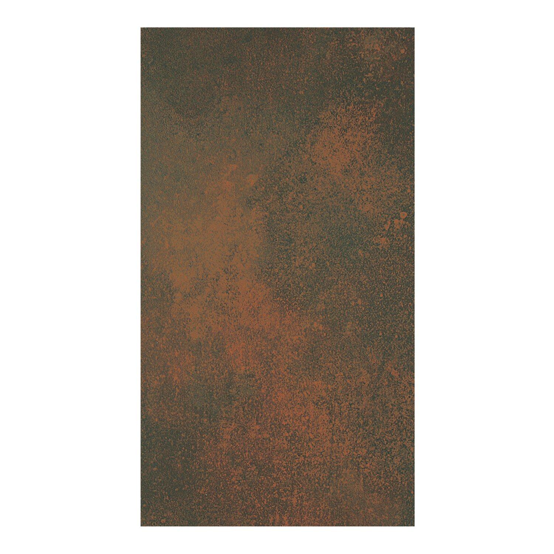 Tubądzin Glazura Harion Miedziana 327 Cm X 593 Cm Kupuj W Obi