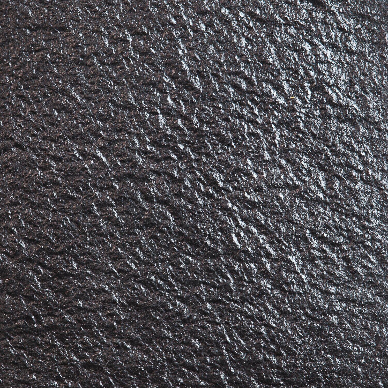 Dasag Płyta Betonowa Eleganza Gravita Czarna 40 Cm X 40 Cm X 45 Cm