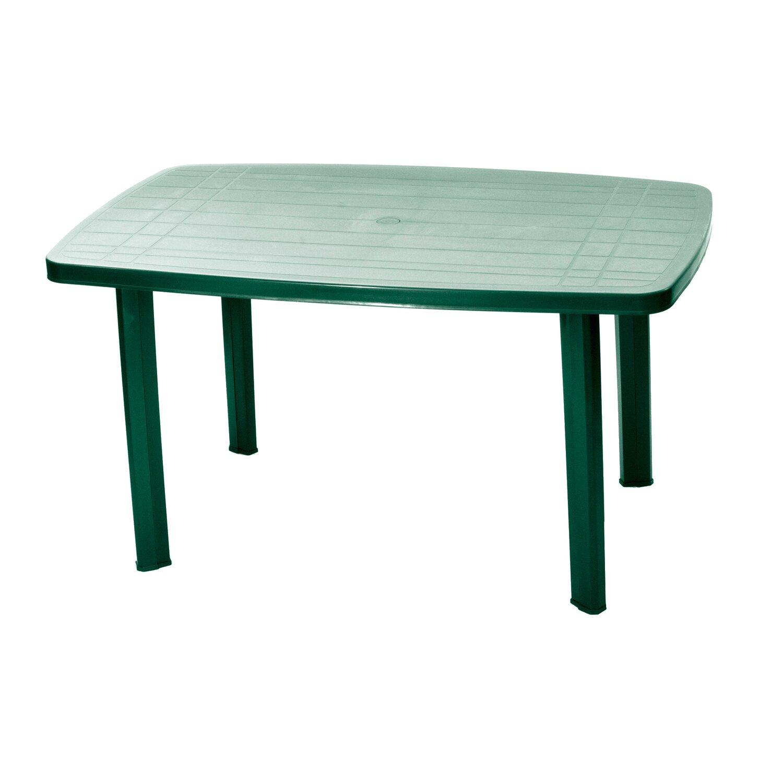 Stół Faro Zielony Kupuj W Obi
