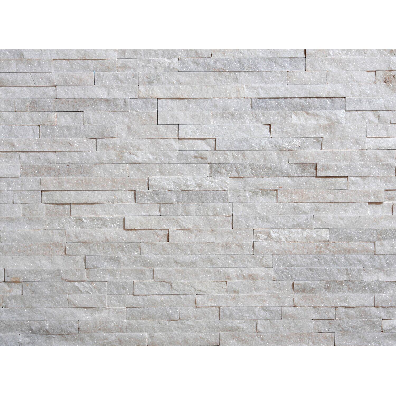 Stones Kamień Naturalny Bianco