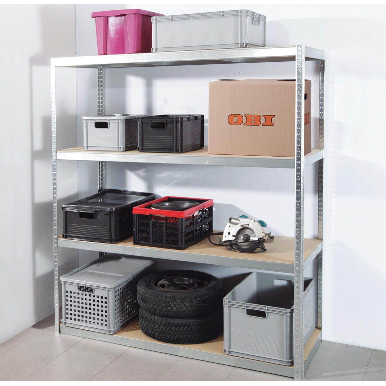 karton 120x60x60 obi karton with karton 120x60x60 affordable akwarium float premium prostoktne. Black Bedroom Furniture Sets. Home Design Ideas