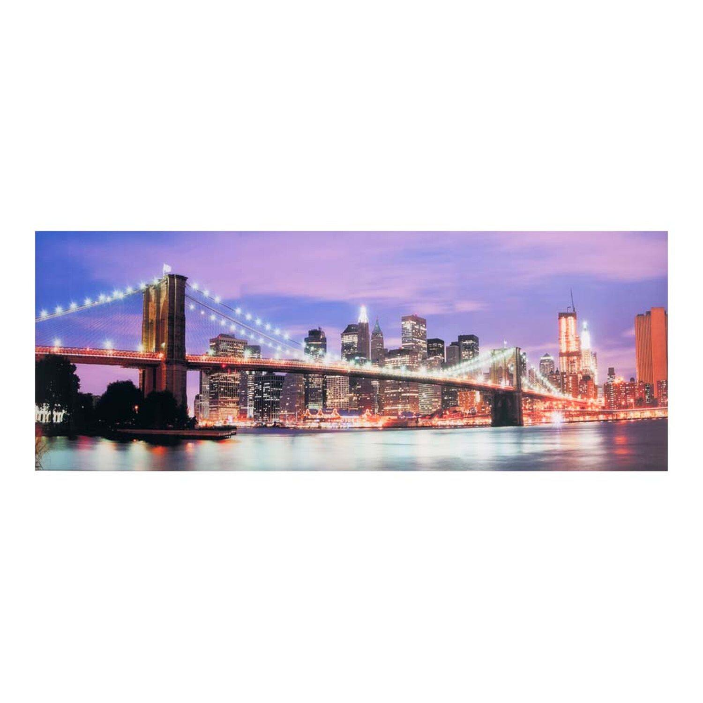 Obraz Glasspik Gl016 50 Cm X 125 Cm Kupuj W Obi