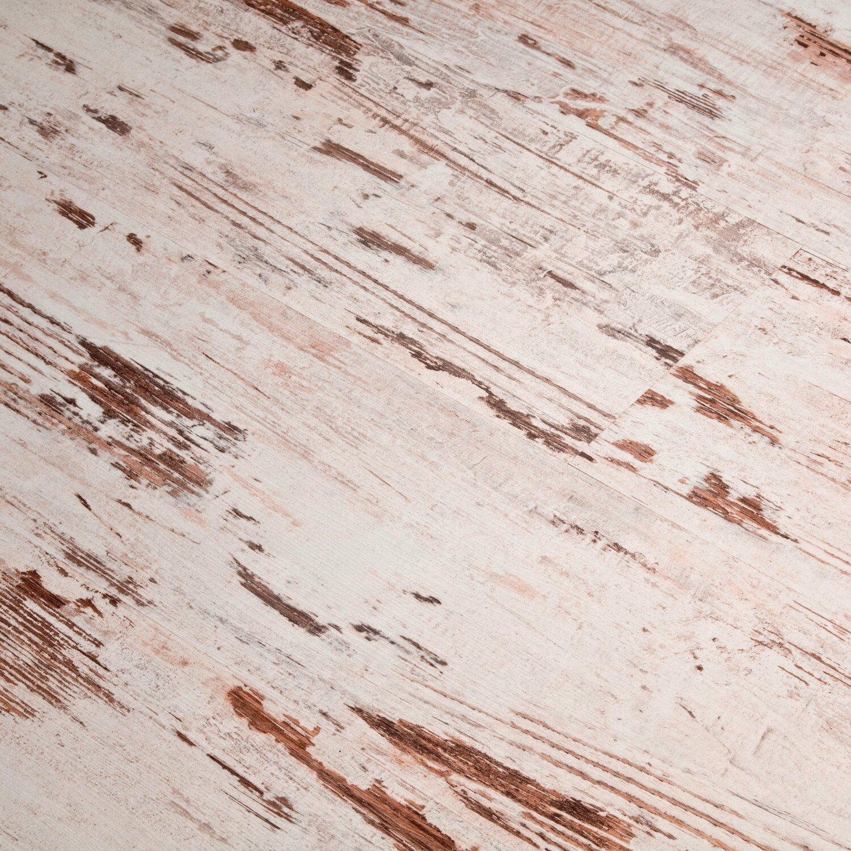 Obi Panel Podłogowy Fresco 8 Mm Ac 4