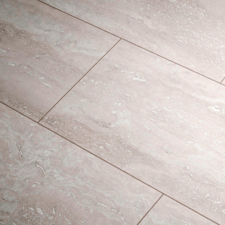Obi Panel Podłogowy Pedra Grey Gr 8 Mm Kl Ac 4 Kupuj W Obi