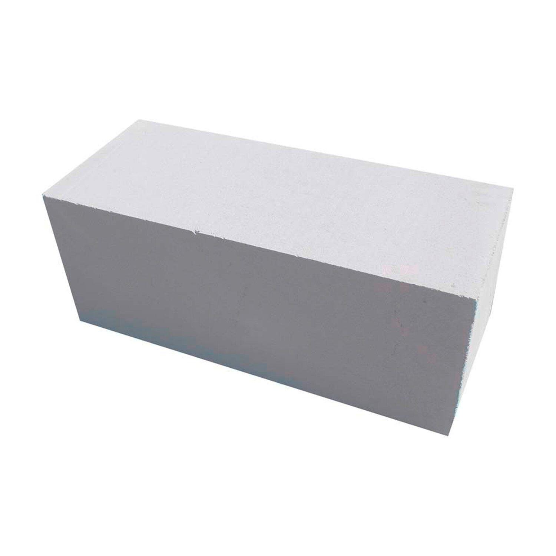 Beton Komorkowy Suporex Bialy 24 Cm X 24 Cm X 60 Cm Kupuj W Obi