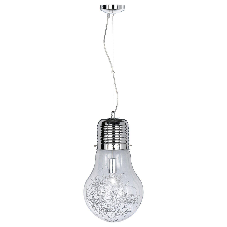 Wofi Lampa Wisząca Futura 1x60 W E27 Kupuj W Obi
