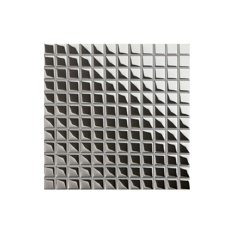 Mozaiki Dostępne Produkty Obi Wszystko Do Mieszkania Domu