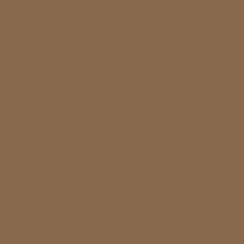 f4f84b741f344f LuxDecor Emalia akrylowa do drewna i metalu orzechowy las połysk 750 ...