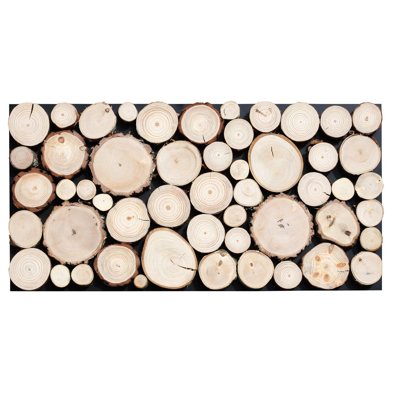 Stones Panel Dekoracyjny Pure Wood Colection 38 Cm X 76 Cm