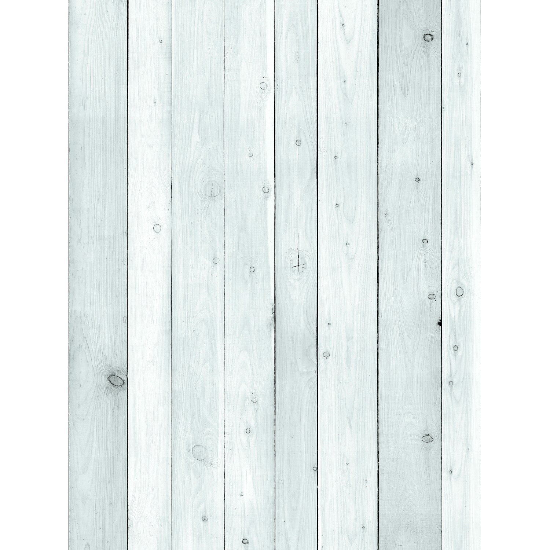 Vox Panel ścienny Pcv Wzór Motivo Quercia Bianco Wym 8 Mm