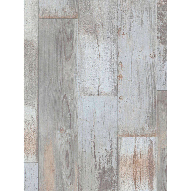 Gerflor Panel Winylowy Senso Rustic Wzór Patchwork Grey Gr 2 Mm