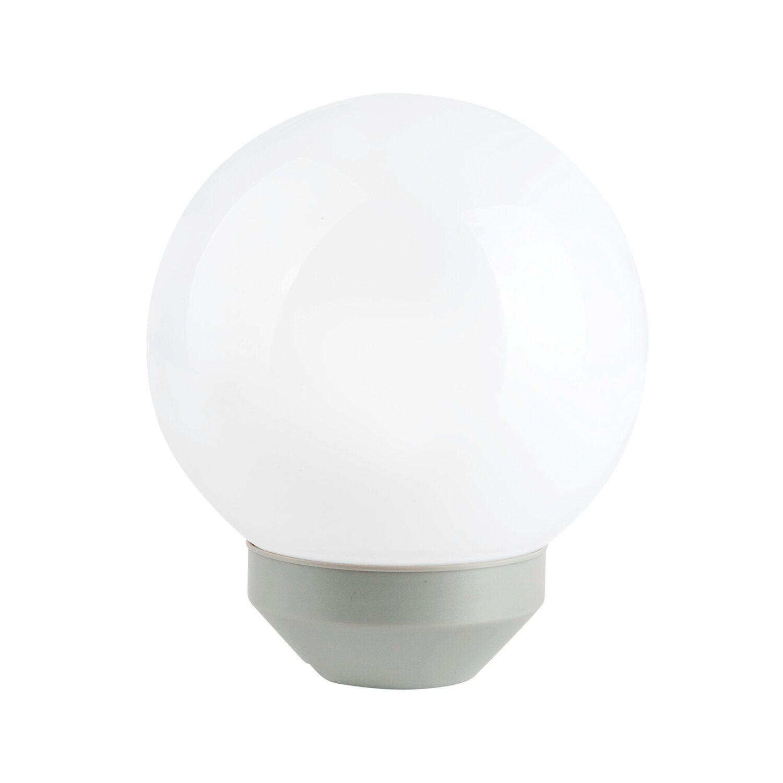 Cmi Lampa Solarna Ball Led
