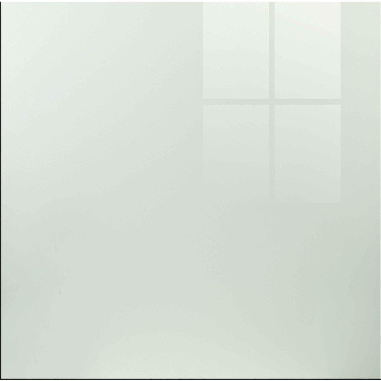 Ceramstic Gres Polerowany White 60x60 Kupuj W Obi