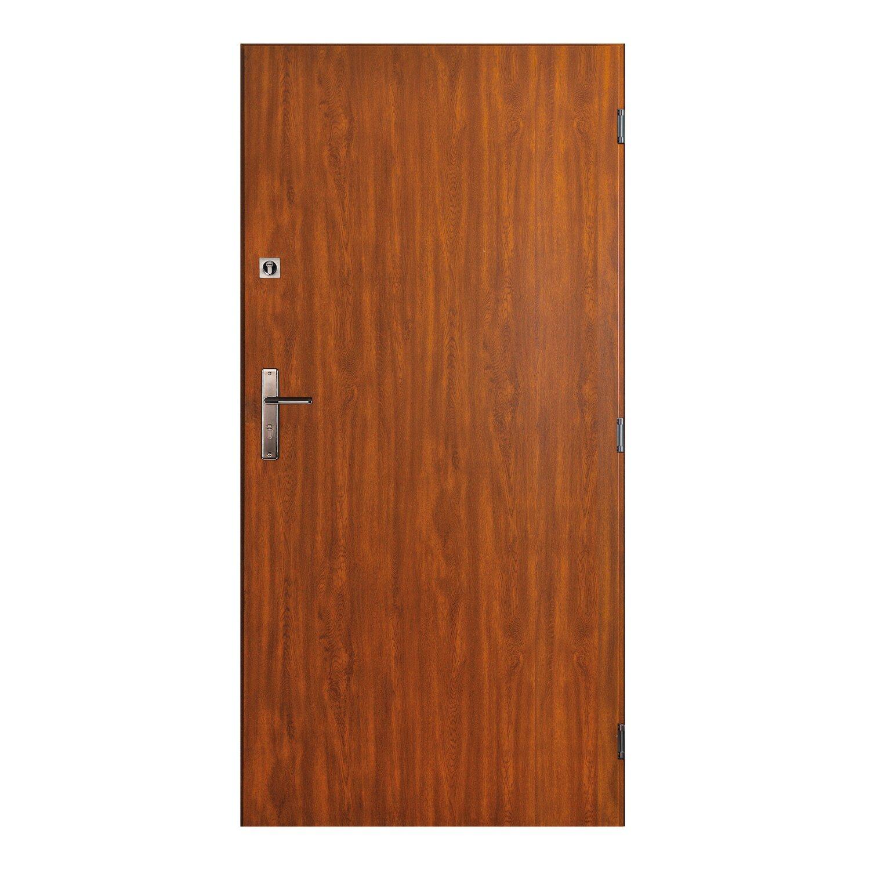 Topnotch Drzwi zewnętrzne - Dostępne produkty - OBI wszystko do mieszkania MW88