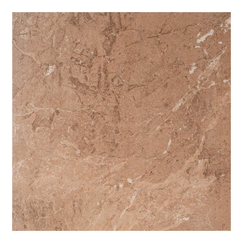 Kwadro Ceramika Płytka Klinkierowa Track Brown 30 Cm X 30 Cm Kupuj W Obi