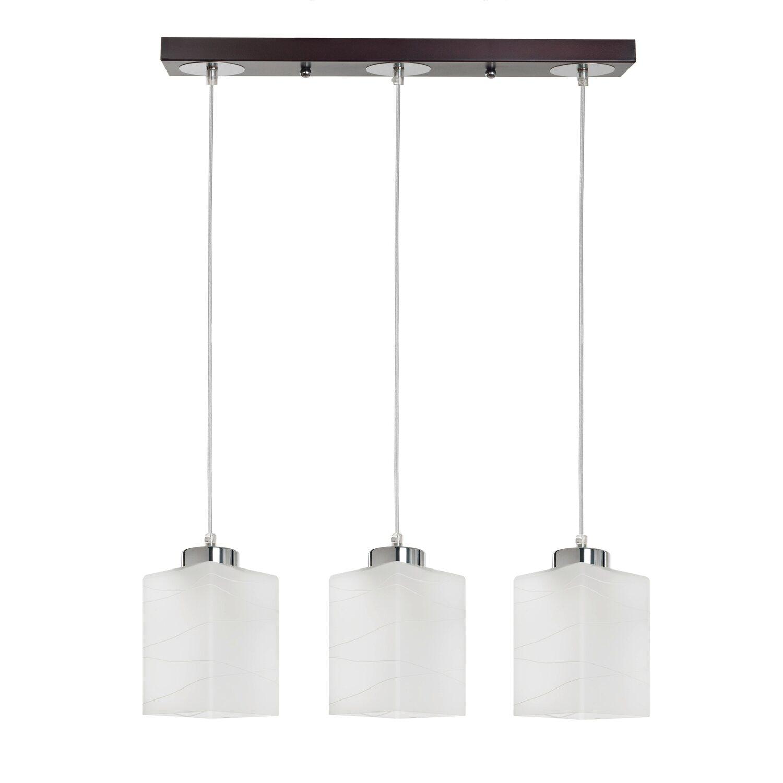 Lampy Do Kuchni Obi 0425