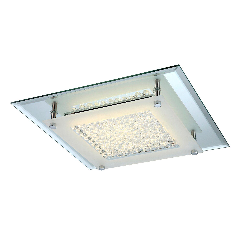Oświetlenie Led Dostępne Produkty Obi Wszystko Do Mieszkania