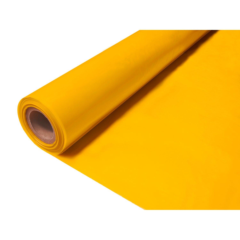 Fola Folia paroizolacyjna 200 żółta 0,08 mm 2 m x 50 m
