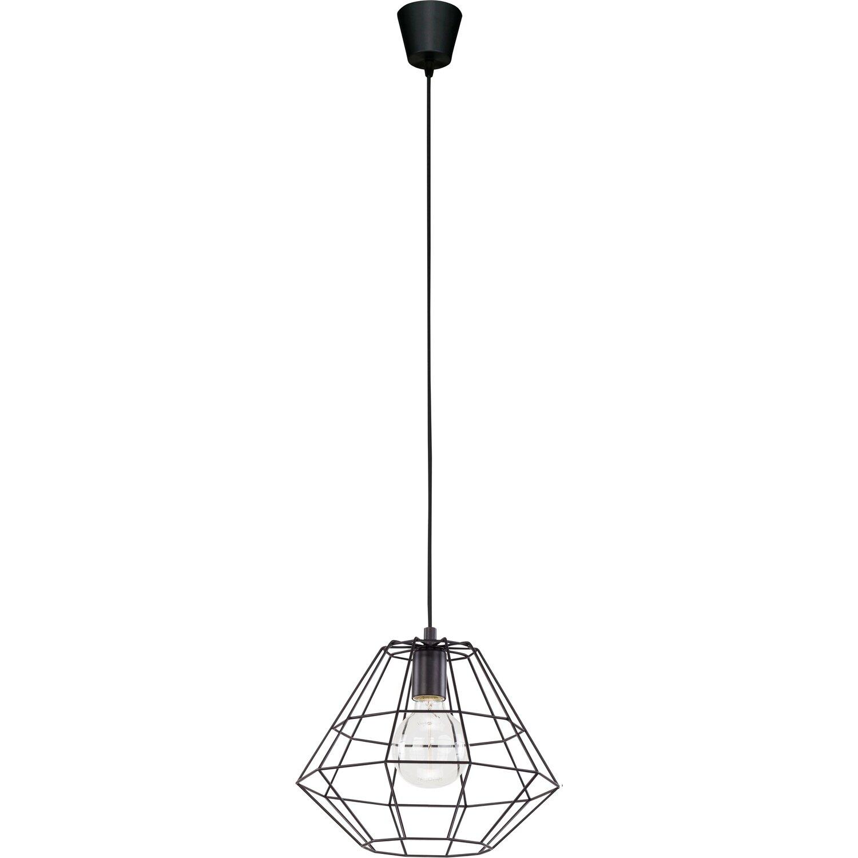 Lampy Nowe Trendy Dostępne Produkty Obi Wszystko Do Mieszkania