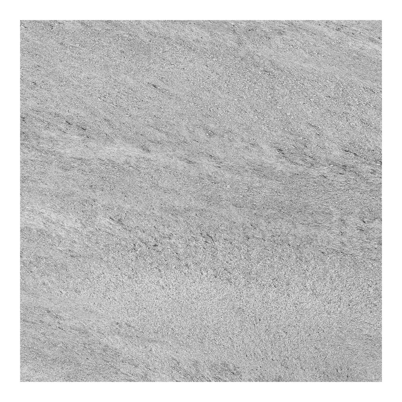 Nova Ceramica Gres Szkliwiony Pietra Grey 333 Cm X 333 Cm