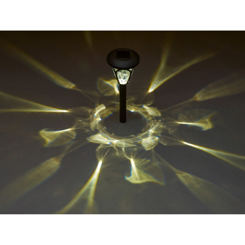 Lampa Ogrodowa Obi