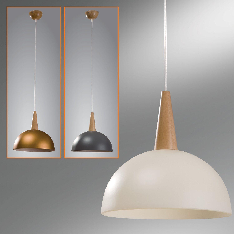 Lampa Wisząca Anja 1x60 W E27 Kupuj W Obi