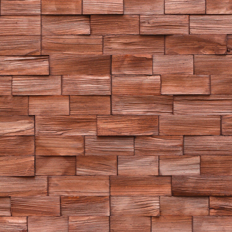 Wood Collection Panel Dekoracyjny Axen 19 Cm X 78 Cm Kupuj W Obi