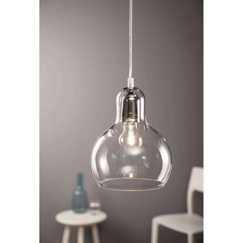 Tk Lighting Lampa Wisząca Mango 1x60 W E27 Kupuj W Obi