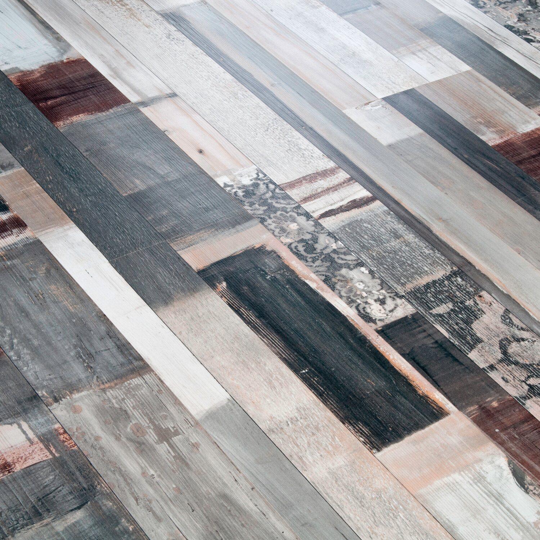 Obi Panel Podłogowy Art Works 8 Mm Ac 4
